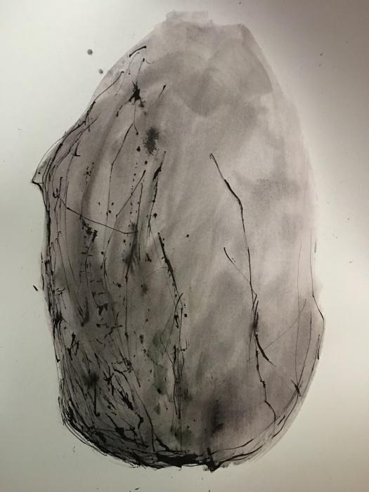 Stone 71